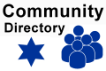 Hornsby Community Directory