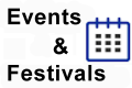 Hornsby Events and Festivals Directory